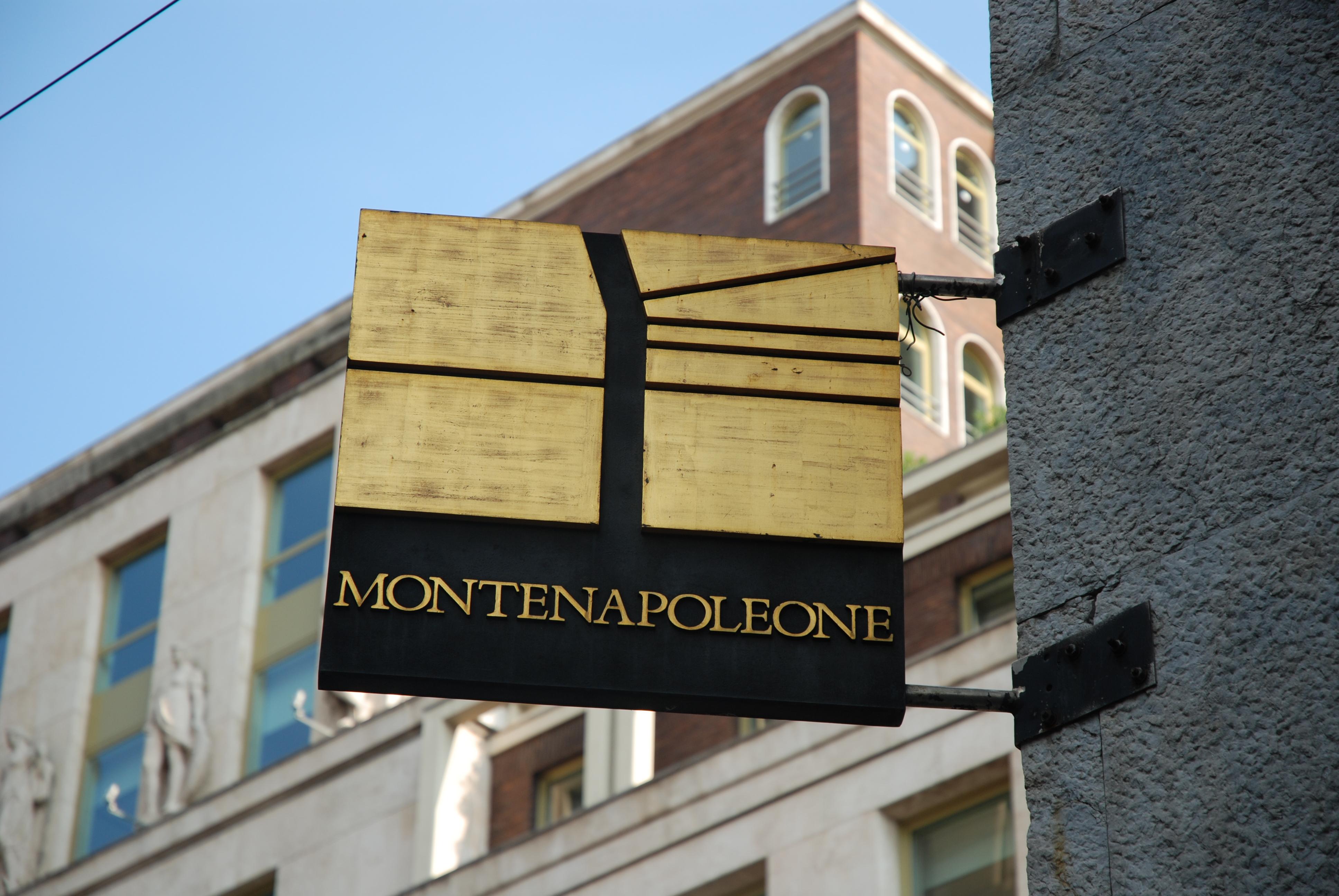 Hotel Aurora Milano | Hotel Aurora Milano